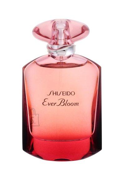 Shiseido Ever Bloom Eau de Parfum (50 ml)