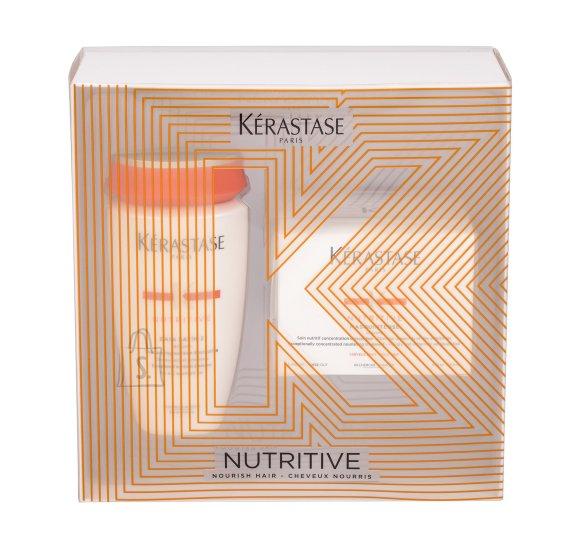 Kérastase Nutritive Hair Mask (250 ml)