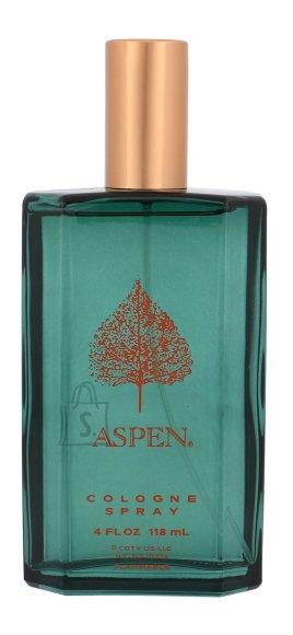 Aspen Aspen odekolonn EdC 118 ml