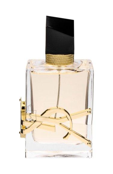 Yves Saint Laurent Libre Eau de Parfum (50 ml)