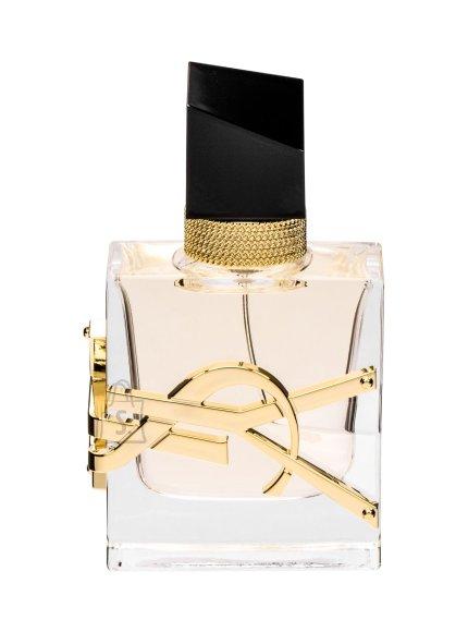 Yves Saint Laurent Libre Eau de Parfum (30 ml)