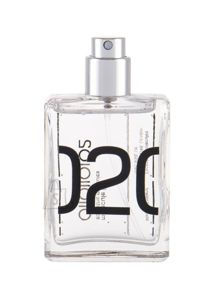Escentric Molecules Molecule 02 Eau de Toilette (30 ml)