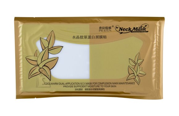 Pilaten Collagen Face Mask (35 g)