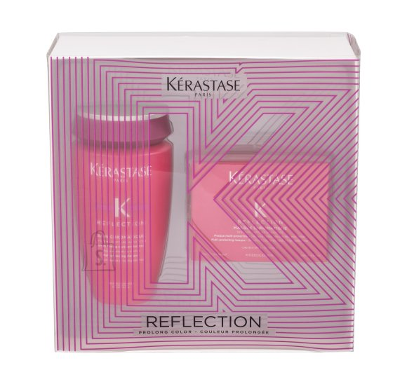 Kérastase Réflection Hair Mask (250 ml)