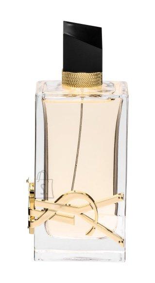 Yves Saint Laurent Libre Eau de Parfum (90 ml)