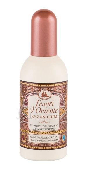 Tesori d´Oriente Byzantium Eau de Parfum (100 ml)