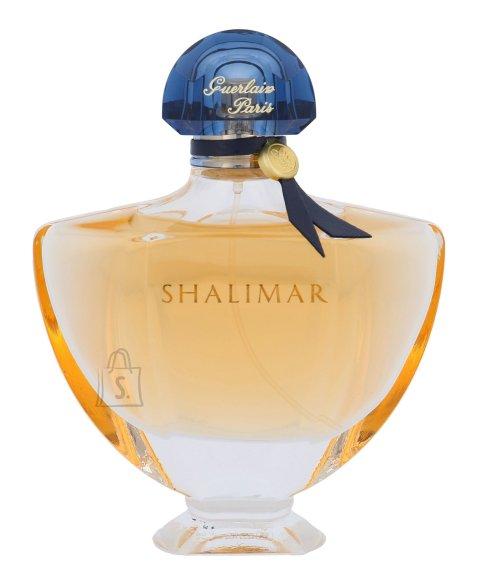 Guerlain Shalimar parfüümvesi naistele EdP 90ml