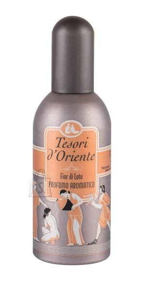 Tesori d´Oriente Fior di Loto Eau de Parfum (100 ml)