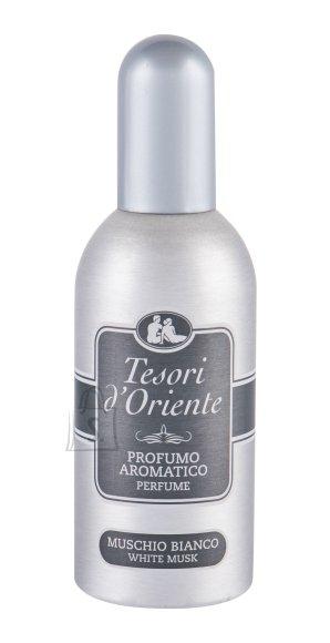 Tesori d´Oriente White Musk Eau de Parfum (100 ml)