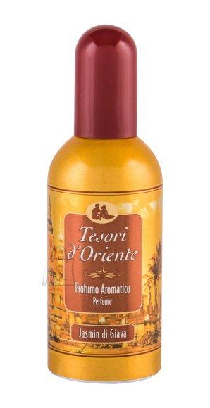 Tesori d´Oriente Jasmin di Giava Eau de Parfum (100 ml)