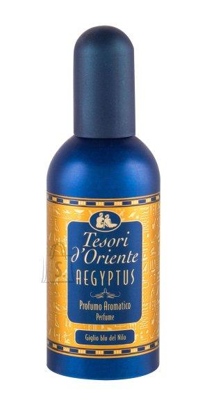 Tesori d´Oriente Aegyptus Eau de Parfum (100 ml)
