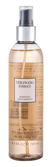 Vera Wang Embrace Body Spray (240 ml)