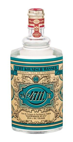 4711 Original Eau de Cologne odekolonn EdC 300 ml