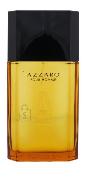 Azzaro Pour Homme tualettvesi EdT 200 ml