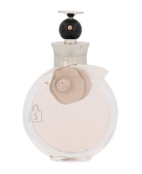 Valentino Valentina parfüümvesi EdP 30 ml