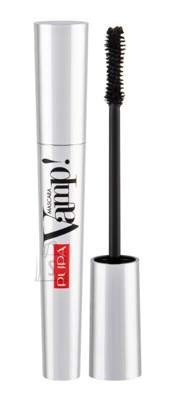 Pupa Vamp! Mascara (9 ml)