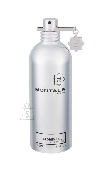 Montale Paris Jasmin Full Eau de Parfum (100 ml)