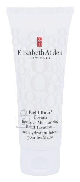 Elizabeth Arden Eight Hour Cream kätekreem 75 ml