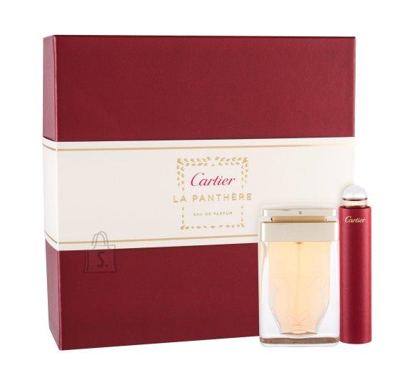 Cartier La Panthere Eau de Parfum (75 ml)