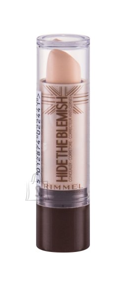 Rimmel London Hide The Blemish Concealer peitepulk 4,5 g
