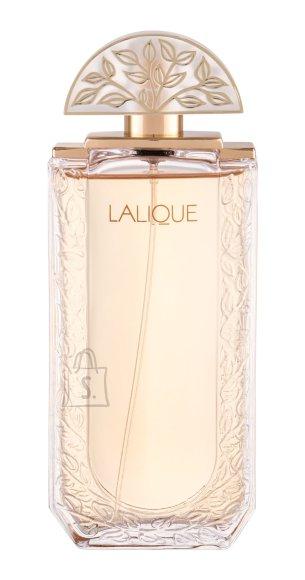 Lalique Lalique parfüümvesi naistele EdP 100ml