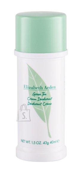 Elizabeth Arden Green Tea Deodorant (40 ml)