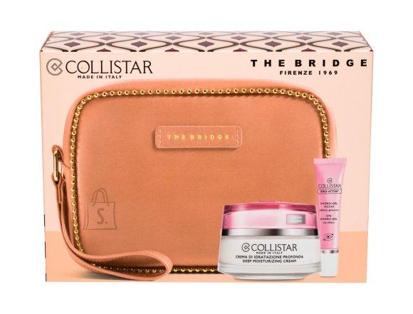 Collistar Idro-Attiva Day Cream (50 ml)