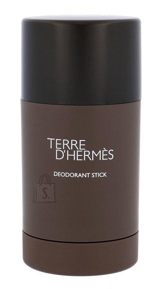 Hermes Terre d´Hermes deostick 75 ml