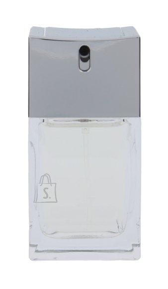 Giorgio Armani Emporio Armani Diamonds for Men tualettvesi EdT 30 ml