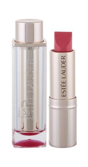 Estée Lauder Pure Color Lipstick (3,5 g)