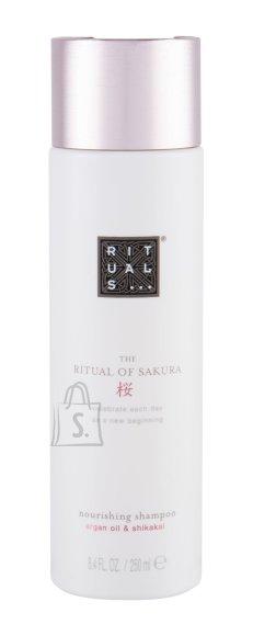 Rituals The Ritual Of Sakura Shampoo (250 ml)