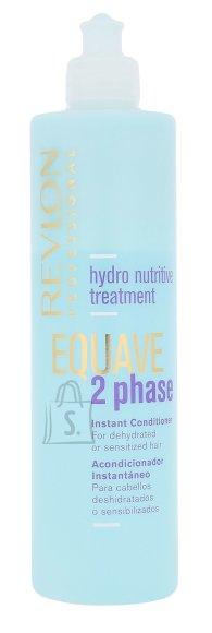 Revlon Professional Equave 2 Phase juuksepalsam 500ml