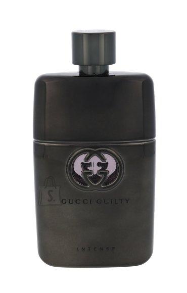 Gucci Guilty Intense 90ml meeste tualettvesi EdT