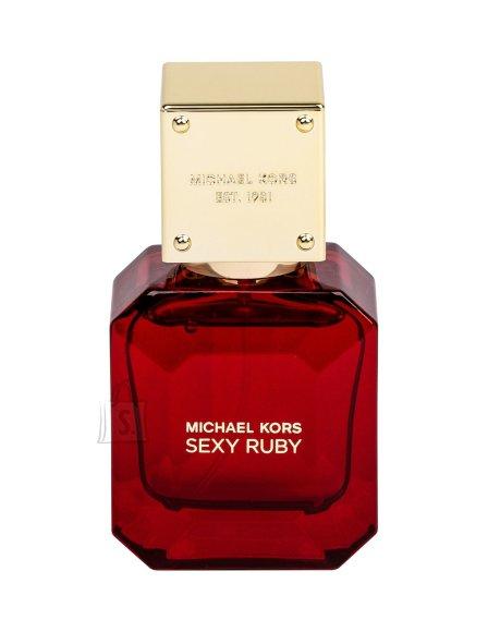 Michael Kors Sexy Ruby Eau de Parfum (30 ml)