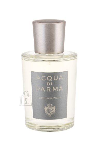 Acqua Di Parma Colonia Eau de Cologne (100 ml)