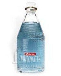 Old Spice Whitewater Eau de Toilette (100 ml)