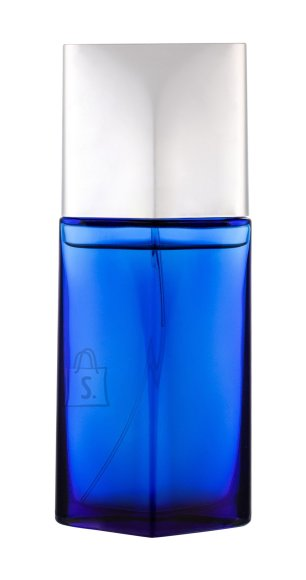 Issey Miyake L´Eau Bleue D´Issey tualettvesi EdT 75 ml