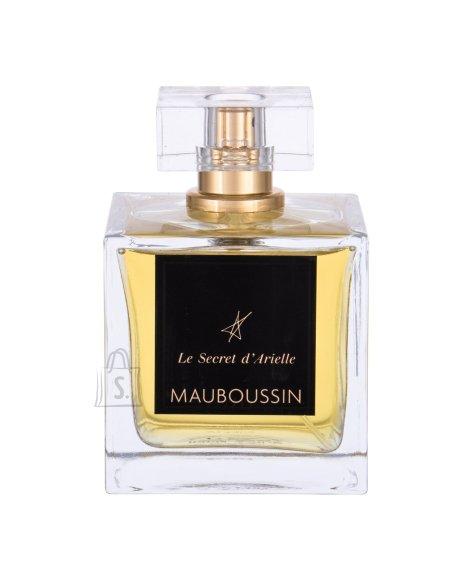 Mauboussin Le Secret d´Arielle Eau de Parfum (100 ml)