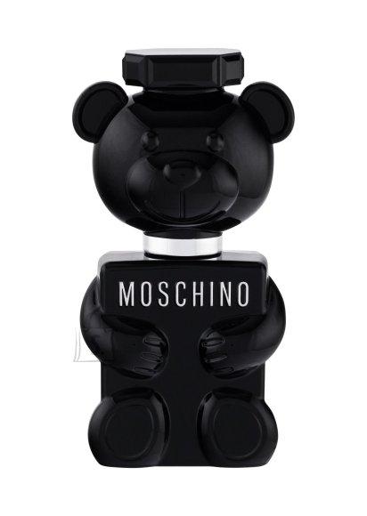 Moschino Toy Boy Eau de Parfum (50 ml)
