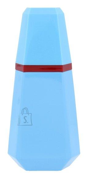 Cacharel LouLou parfüümvesi EdP 50 ml