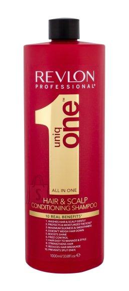 Revlon Professional Uniq One Conditioning šampoon 1000 ml