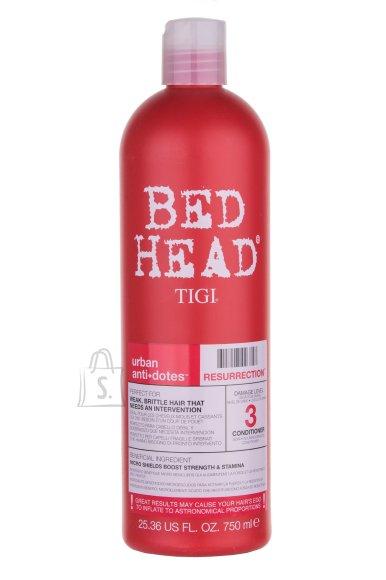 Tigi Bed Head Resurrection juuksepalsam 750 ml