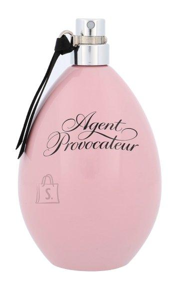 Agent Provocateur Provocateur parfüümvesi naistele EdP 100 ml