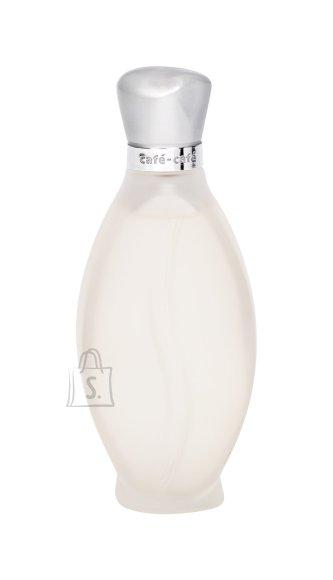 Parfums Café Café-Café Eau de Toilette (100 ml)