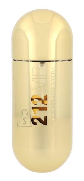 Carolina Herrera 212 VIP parfüümvesi EdP 80 ml