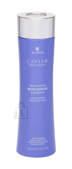 Alterna Caviar Anti-Aging Conditioner (250 ml)