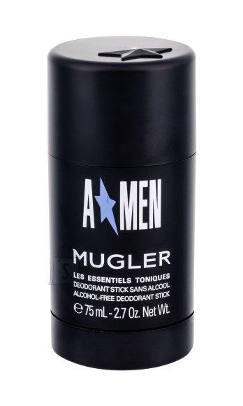 Thierry Mugler Amen stick deodorant meestele 75ml