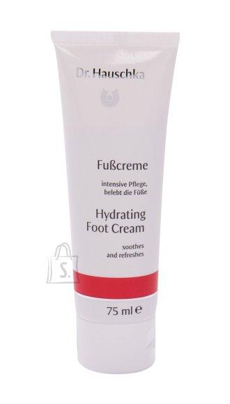 Dr. Hauschka Hydrating Foot Cream (75 ml)