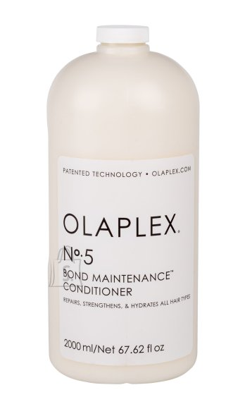 Olaplex Bond Maintenance Conditioner (2000 ml)