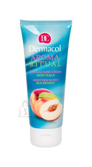 Dermacol Aroma Ritual Hand Cream (100 ml)